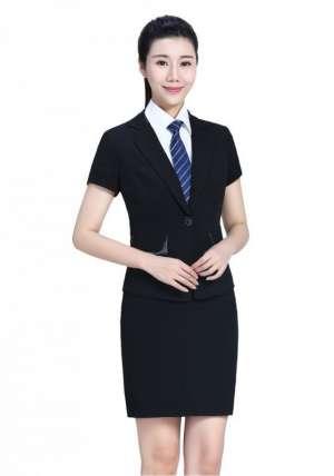 北京工作服定制来给大家介绍酒店定制工服有哪些有点呢?